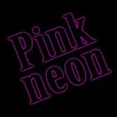 Neon Pink GO Launcher EX Theme