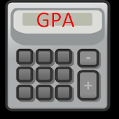 PISD GPA Calculator