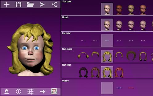 3d avatar creator online 3d avatar creator online for 3d creator online