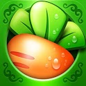 Carrot Fantasy icon
