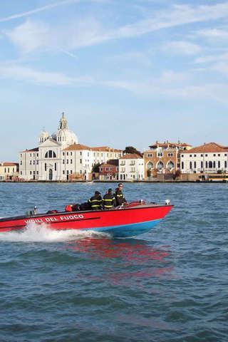 玩免費休閒APP|下載ヴェネツィアのパズル app不用錢|硬是要APP