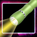 Very Simplest Flashlight icon