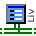 VDLysLiv icon