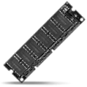 Memory Optimizer(Root) icon
