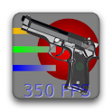 Airsoft FPS Tool Team Edition logo