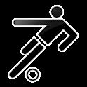 Góltotó icon