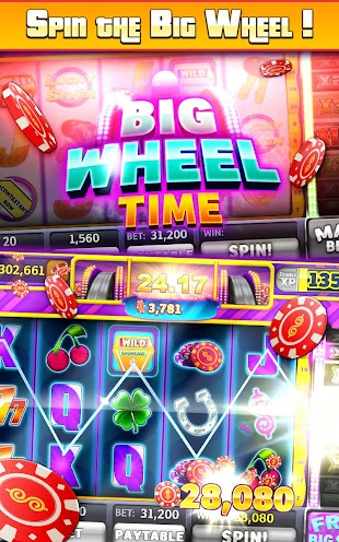 The Price is Right™ Slots- screenshot thumbnail