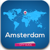 Amsterdam Guide Weather Hotels