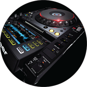 Music Mixer Fotos for PC and MAC