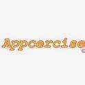 Appcercise - Exercise App Pro icon