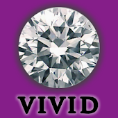 Vivid Diamonds