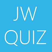 JW Quiz