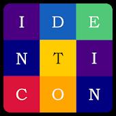 Identicon: Memory Game