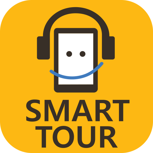 Smart Tour Guide file APK for Gaming PC/PS3/PS4 Smart TV