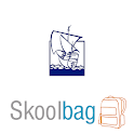 Warrnambool West - Skoolbag icon
