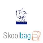 Warrnambool West - Skoolbag icon