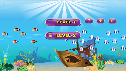 Download kids english grammar fish game for pc for Wsbtv fish and game