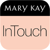Mary Kay InTouch® Ukraine