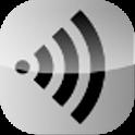 Apn Selector logo