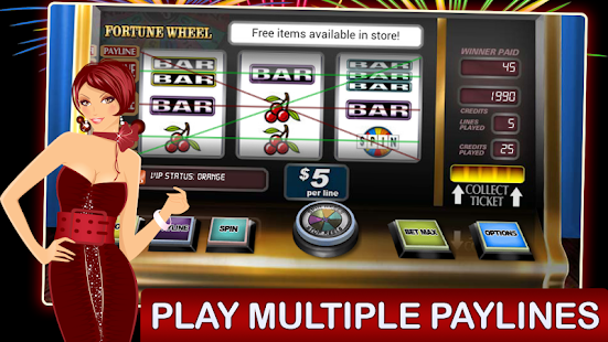 Slot Compatibility – Find Slots for All Devices and Platforms
