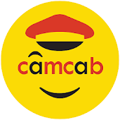 Camcabs Cambridge