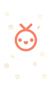 免費下載娛樂APP|MoMo影視 app開箱文|APP開箱王