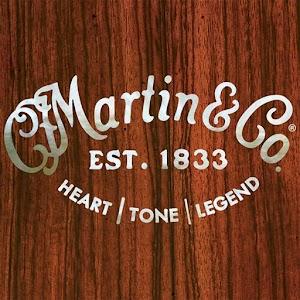 Bildergebnis für martin guitars