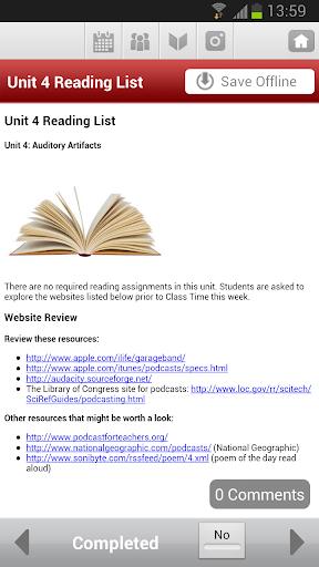 【免費教育App】2SC-APP點子