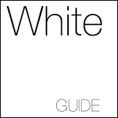 White Guide Sweden
