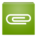 English Thesaurus Package icon