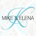 Mike and Elena