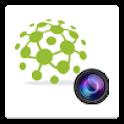 Zoneminder client (Unofficial) icon