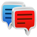 QuickTouch Text Messaging icon