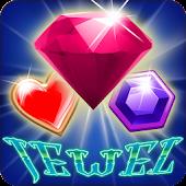 Jewels Blast