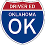 Oklahoma DPS Reviewer APK icon