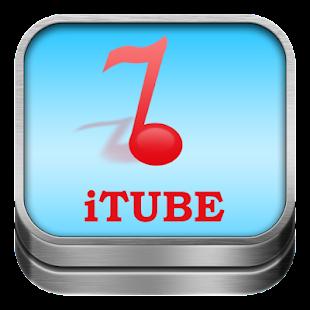 iTube Music Downloader APK for Blackberry | Download Android APK GAMES & APPS for BlackBerry ...