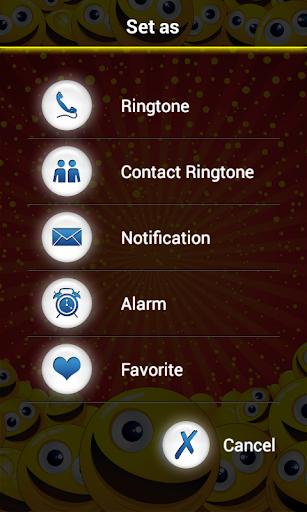 有趣的短信鈴聲|玩音樂App免費|玩APPs