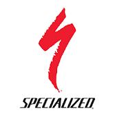 Specialized Tracker