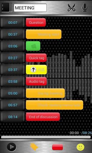 玩生產應用App|聲過留痕免費|APP試玩