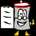 PowerTutor logo