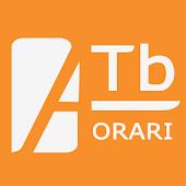 ATB Orari