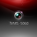 iVMS-5060 logo