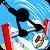 鉄棒大車輪跳び file APK for Gaming PC/PS3/PS4 Smart TV