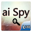 ai Spy [Lite] icon