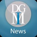 Innere Medizin News icon