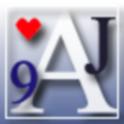 Bela Brojalica logo