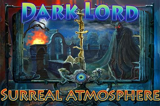 Dark Lord Mystical Story