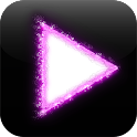 Play Gig-It icon