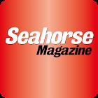 Seahorse International Sailing icon