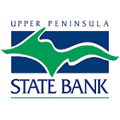 UP State Bank Mobile Banking